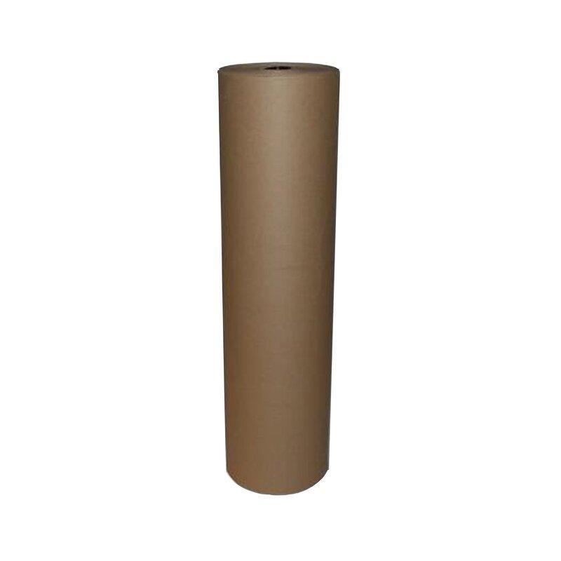 packpapier 100 gr m 75 cm breit rolle 15 kg. Black Bedroom Furniture Sets. Home Design Ideas