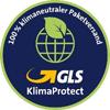 GLS Klima Zertifikat